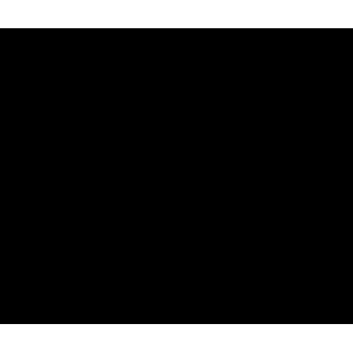 Dámské tričko s potiskem Seat Ibiza 6K1 černá