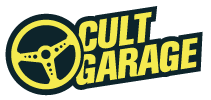 Cultgarage.cz