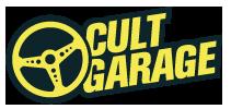 Cultgarage.cz